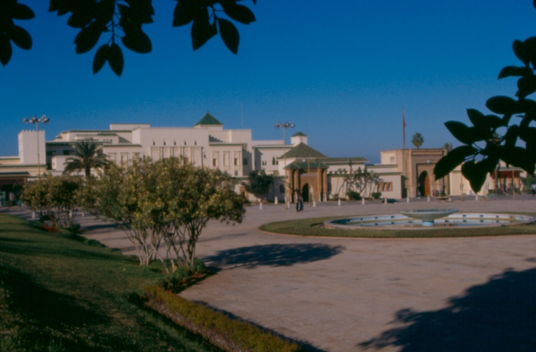 palais-royal-rabat.jpg