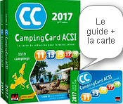 Guide + carte réduction.png
