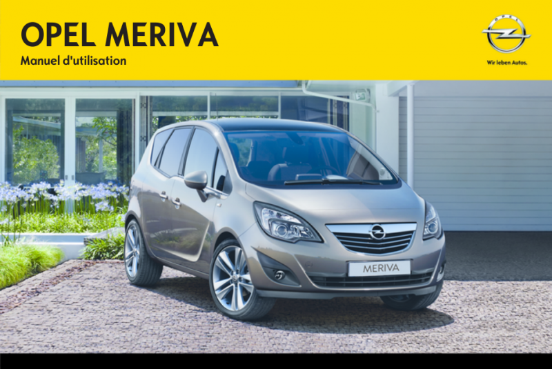 opel-meriva-page1.png