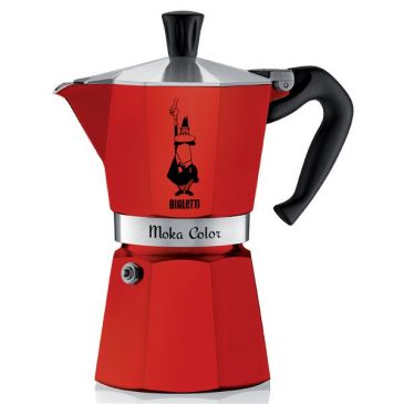 cafetiere-italienne-6-tasses-rouge-moka-express-color.jpg