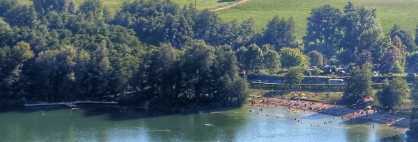 camping des lacs savoie2