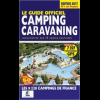 guide-camping-france-2017