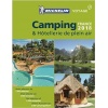 guide-michelin-camping-france-2018