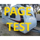 destockage-caravane-page-test-1