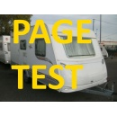 destockage-caravane-page-test-2