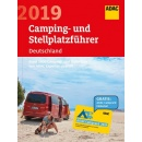 guide-adac-campings-allemagne-2019