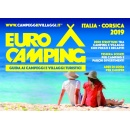 guide-eurocamping-italie-2019