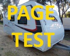 destockage-caravane-page-test-1.jpg