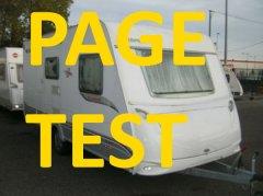 destockage-caravane-page-test-2.jpg
