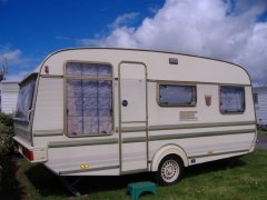 caravane-tabbert-comtesse-450.jpg