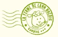 camping ferme lann hoedic