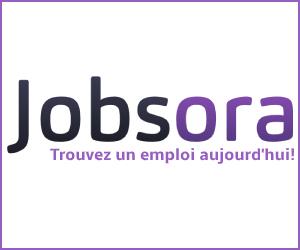 logo jobsora