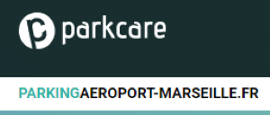 logo parkcare marseille