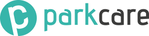 logo parkcare