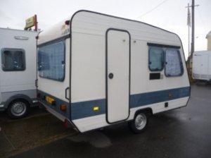 caravane-adria-prima-350td-1