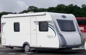 caravane-caravelair-allegra-475-1