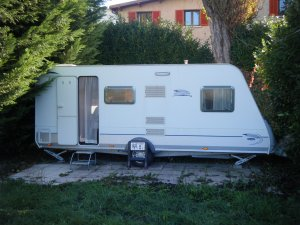 caravane-caravelair-antares546-a