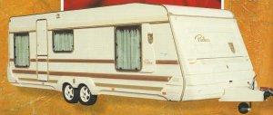 caravane-caravelair-palace-650-01