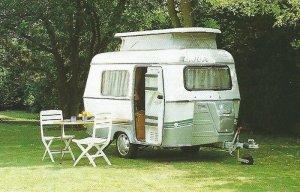 caravane-eriba-puck-1