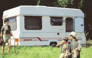 caravane-esterel-top-volume-39cdu-1