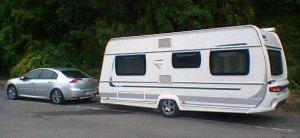 caravane-fendt-opal-465sfg-1