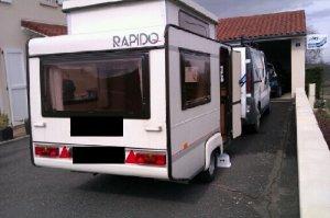 caravane-rapido-club-30-a