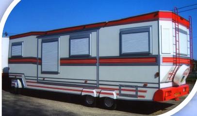 de5a3458c73 Caravane foraine occasion