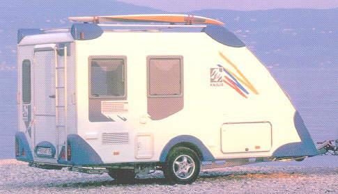 onderdelen fendt caravan